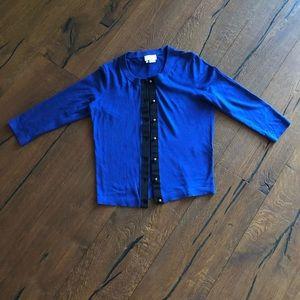 Sweet Kate Spade sweater